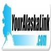 ABC Alaska - Video