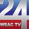 TV24 - WEAC
