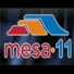 Mesa Channel 11