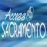 Access Sacramento 18