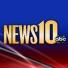 News 10 Sacramento
