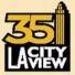 L.A. CityView 35