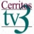 Cerritos TV3