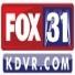 KDVR - FOX 31