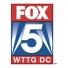WTTG - Fox 5