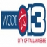 WCOT 13 Tallahassee