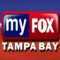Fox 13 Tampa Bay - WTVT TV