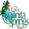 Bonita Springs - TV 98