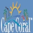 Cape TV