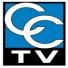 CC-TV 20