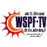 WSPF TV35