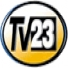TV 23
