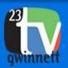 TV Gwinnett