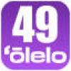 Olelo 49