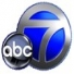 ABC 7 Radar - WLS