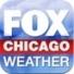 Fox Chicago - Weather