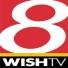 WISH-TV Channel 8
