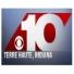 WTHI - News 10
