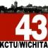 KCTU 43