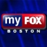 WFXT Fox 25 Boston