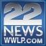 WWLP - 22 News