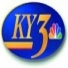 KY3 Radar