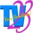 Vicksburg TV23