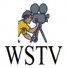 White Springs TV - WSTV