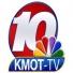 KMOT Webcast