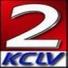 KCLV Ch. 2
