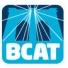 BCAT TV ch. 1