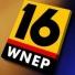 WNEP - TV 16