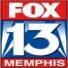 Fox 13 Memphis