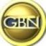 GBN TV