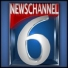 News Channel 6 - KAUZ