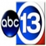 ABC 13 Radar