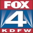 Fox 4 Dallas - KDFW