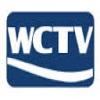 WCTV 48
