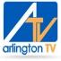 Arlington TV