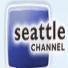 Seattle Channel 21