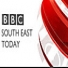 BBC South East Today