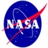 NASA TV - ISS