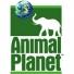 Animal Planet (Videos)
