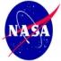 NASA TV
