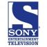 Sony Entertainment TV (Video)