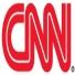 CNN USA