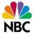 NBC Recorded TV