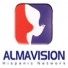 Almavison