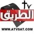 Altarek TV