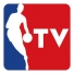 NBA Recorded TV